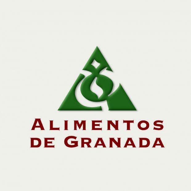 Alimentos de Granada