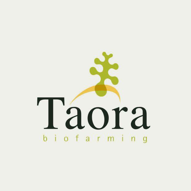Taora