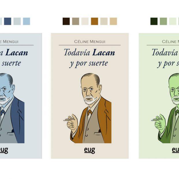 Colección breviarios. ICF Granada