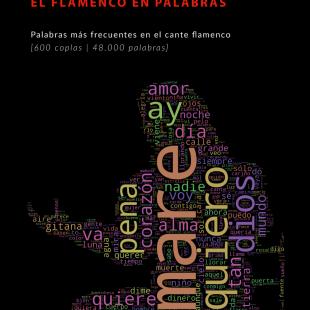 El Flamenco en palabras