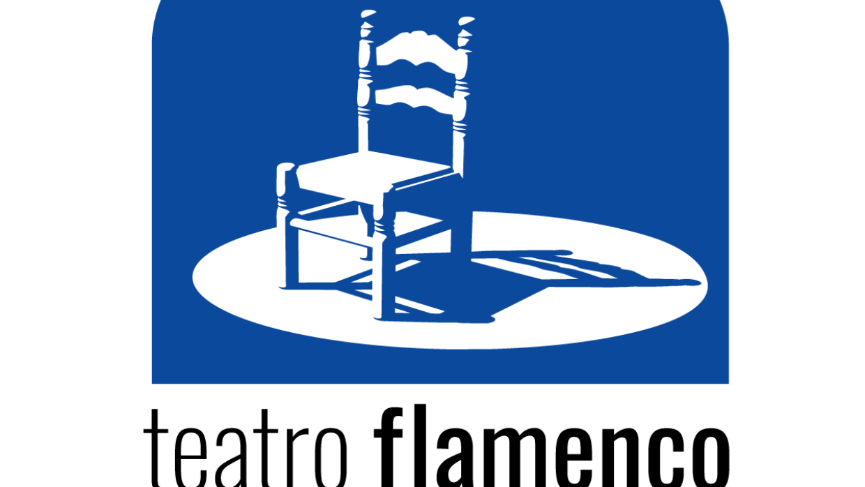 Flamenco Triana