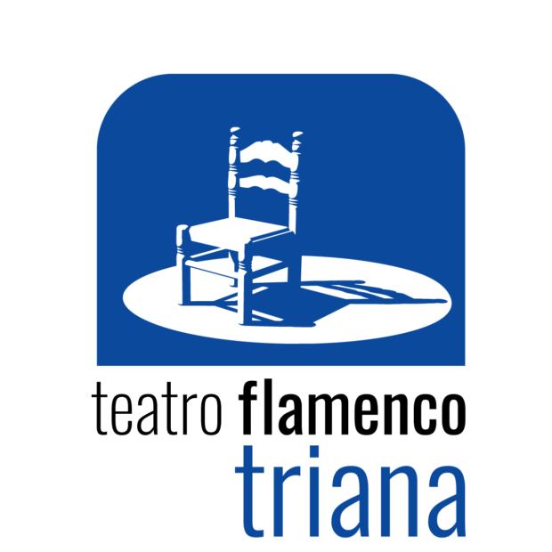 Flamenco Triana